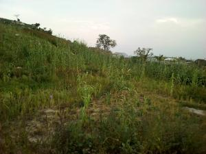 Mixed   Use Land Land for sale Hill Side Behind El-Amin Bakery School Of Health Technology ByPass Bosso Niger