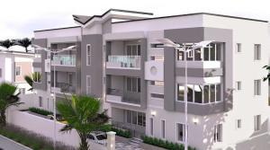 Residential Land Land for sale Camberwall Estate Eleko Ibeju-Lekki Lagos