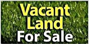 Commercial Land Land for sale Between Kaduna Environmental Protection Authority KEPA and Command Junction Kaduna South Kaduna State Kaduna South Kaduna