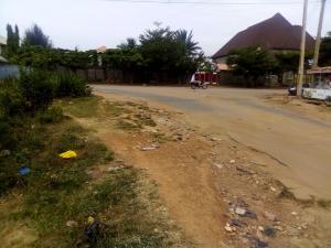 Residential Land Land for sale Camp Road Ungwan Rimi Kaduna North Kaduna