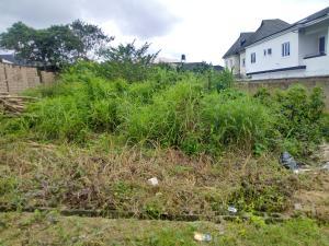 Residential Land Land for sale  off akala express way oluyole ibadan Akala Express Ibadan Oyo