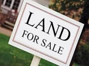 Commercial Land Land for sale Elenusonso Road, Iletuntun behind Nihort Idishin Ibadan Oyo