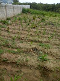 Residential Land Land for sale Kubwa Abuja