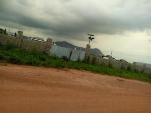 Residential Land Land for sale Kubwa Abuja