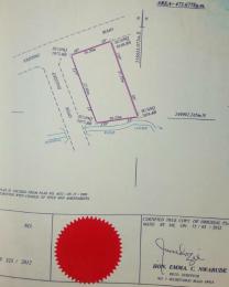Land for sale - Awka South Anambra