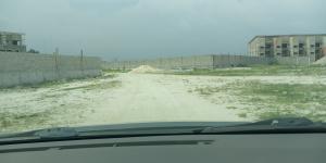 Residential Land Land for sale Itedo Off freedoom road Via periewinkle Estate Lekki Phase 1 Lekki Phase 1 Lekki Lagos