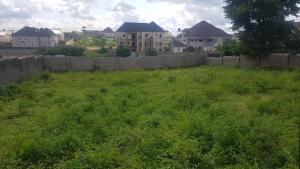 Mixed   Use Land Land for sale Life Camp Abuja