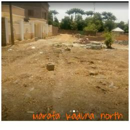 Land for sale Marafa,behind kaduna state university Kaduna North Kaduna