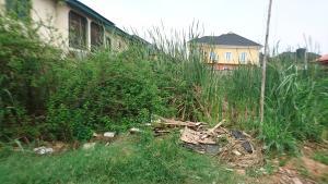 Land for sale .. Ogudu Ogudu Lagos