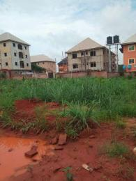 Land for sale Okpuno Awka Awka South Anambra
