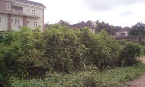 Residential Land Land for sale Sobanjo close, Idishin Ibadan Oyo