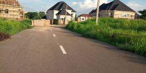 Residential Land Land for sale WTC Estate, New Layout, Enugu Enugu Enugu