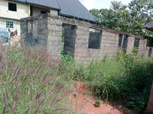 Residential Land Land for sale Behind government house Asaba Delta