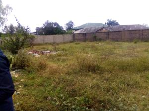 Residential Land Land for sale Camp Road Ungwan Rimi Kaduna North Kaduna