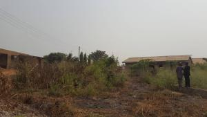 Residential Land Land for sale Sango  ijako  Ado Odo/Ota Ogun