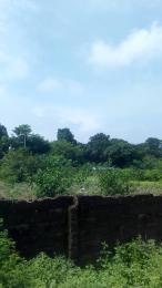 Residential Land Land for sale Chalawa Crescent off Danbo School Road Kaduna South Kaduna South Kaduna