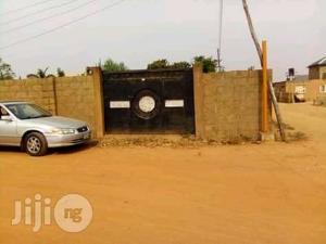Mixed   Use Land Land for sale Agwau Along Power Plant KUDENDE New Extension Kaduna South Kaduna South Kaduna