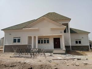 7 bedroom Residential Land Land for sale C1 suite, Busy mart plaza,Jabi Abuja(08064345336) Lugbe Abuja
