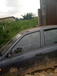 Mixed   Use Land Land for sale Alapere ketu. Ketu Kosofe/Ikosi Lagos