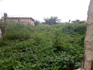 Mixed   Use Land Land for sale Alapere ketu. Ketu Kosofe/Ikosi Lagos