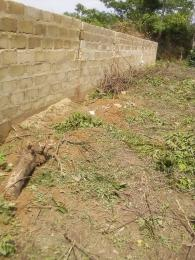 Land for sale Ochi-Layout Awka South Anambra
