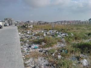 Residential Land Land for sale Elegushi Lekki Lagos Ilasan Lekki Lagos