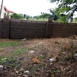 Residential Land Land for sale  Oluyole Estate Ibadan Oluyole Estate Ibadan Oyo