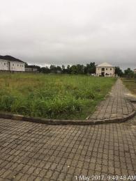 Residential Land Land for sale Mayfair Gardens  Ibeju-Lekki Lagos