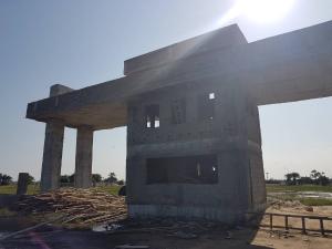 Land for sale Asejiri Apata Ibadan Oyo - 0