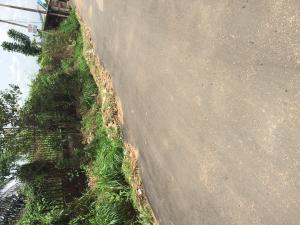 Residential Land Land for sale Carlton gate estate,Akobo  Akobo Ibadan Oyo
