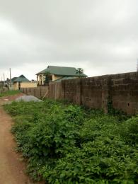 Residential Land Land for sale Afin Iyanu,Ologuneru  Eleyele Ibadan Oyo