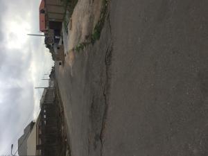 Residential Land Land for sale Jericho/idi-ishin  Jericho Ibadan Oyo