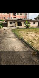 Mixed   Use Land Land for sale Ojo Lagos