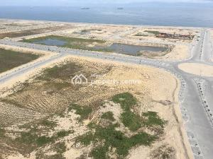 Mixed   Use Land Land for sale Eko Atlantic Victoria Island Lagos
