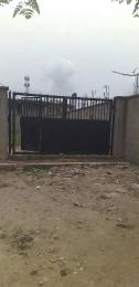Residential Land Land for sale Iwaya Road, Sabo Yaba Iwaya Yaba Lagos
