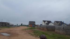 Land for sale News Engineering Gwarinpa Abuja