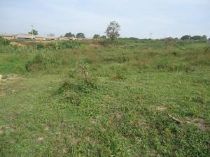 Mixed   Use Land Land for sale Bush Street Maryland Lagos