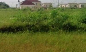 Residential Land Land for sale Ori Oke Estate  Ogudu-Orike Ogudu Lagos