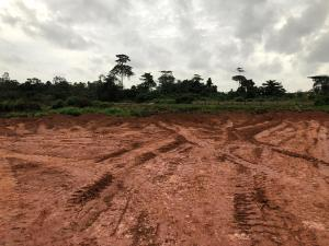 Residential Land Land for sale opp C&S church Ajanakun area off Idowu egba, Lagos Alimosho Lagos