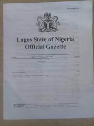 Mixed   Use Land Land for sale Ire nla badore ajah Badore Ajah Lagos