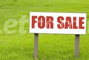 Land for sale Asese COmmunity Isheri North Ojodu Lagos