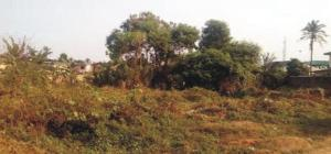 Residential Land Land for sale Ekerin Ologuneru Eleyele Ibadan Oyo
