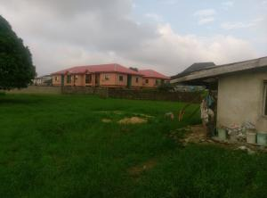 Residential Land Land for sale Peninsula Scheme 2 Lekki Phase 2 Lekki Lagos