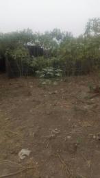 Commercial Land Land for sale main street Sango Ota Ado Odo/Ota Ogun