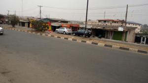 Commercial Property for sale Ogudu Ogudu Ogudu Lagos