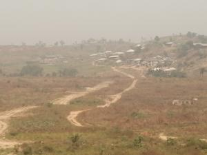 Residential Land Land for sale Golf Estate Annex Enugu Enugu