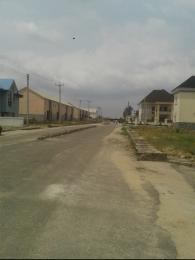Land for sale G.U Ake/Eliozu Rd Eliozu Port Harcourt Rivers