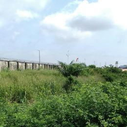 Mixed   Use Land Land for sale Lekki Epe Expressway  chevron Lekki Lagos