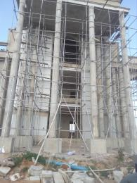 Serviced Residential Land Land for sale Pasala, Airport Road Kuje Abuja