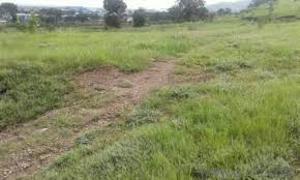 Land for sale Engr. Mordi Street Oshimili Delta